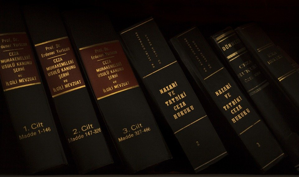 Choisir un avocat selon sa spécialité