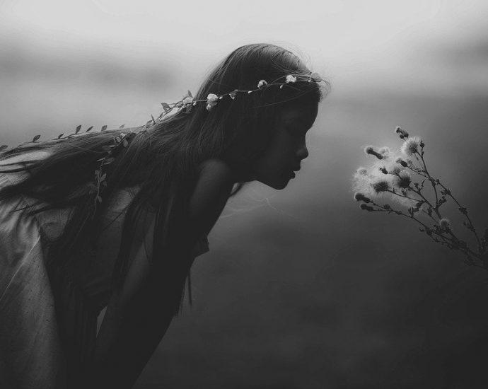 Et si les contes de fées pouvaient nous permettre de vivre mieux ?