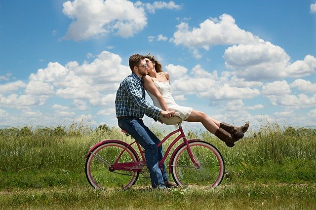 Le Romantisme Pour Toujours