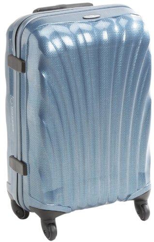 Samsonite Valise Cosmolite, 61 cm, 50 litres, Bleu, 33825/1090