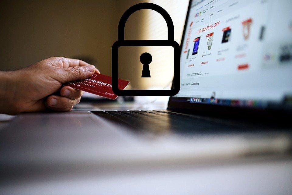 E-Commerce, Sécurité, Les Paiements En Ligne