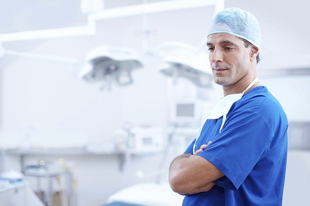 médecin, dentiste, soins dentaires
